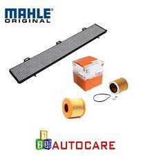 Mahle Filter kit For BMW 1 Series E81-88 125i 130i 3 series E90-93 323-330i