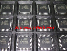 50PCS ATMEGA8 ATMEGA8A-AU TQFP-32 ic good quality