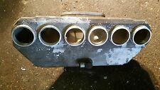 BMW E36 M3 Evo Inlet/intake Plenum Manifold