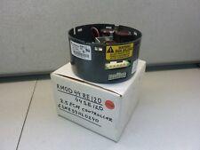 Carrier RMOD44RE120  5SME39HL024  ECM 2.5 Replacement Motor controller  (20486)