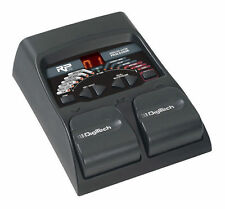 DigiTech Guitar Multi-Effects Pedals