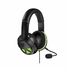 Microsoft Xbox One Over the Ear Headsets