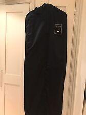 H&M Balmain Blazer dress Size UK 6