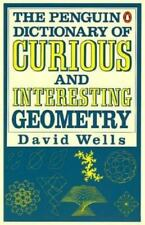 Curious and Interesting Geometry, The Penguin Dictionary of [Penguin Science] We
