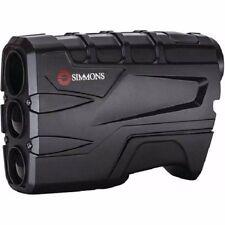Simmons LRF 600 Rangefinder