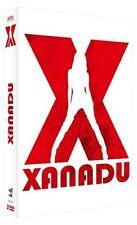 XANADU [Coffret DVD] - NEUF