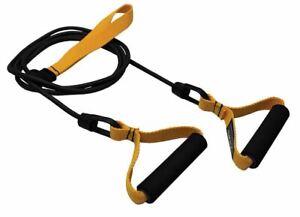 Finis- Dryland Cord Light - Swimming Training