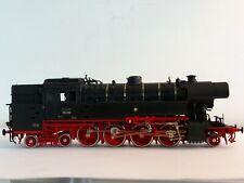 More details for fulgurex br 65 loco ho