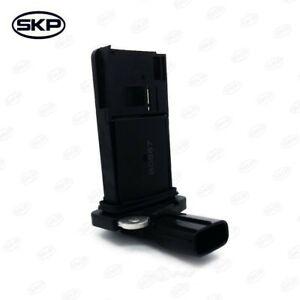 Mass Air Flow Sensor SKP SK2451178