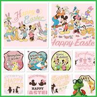 Disney Collect Topps Digital -  Easter - Springtime w/award