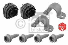 NEW FEBI BILSTEIN REAR AXLE STABILISER LINK KIT OE QUALITY REPLACEMENT 39649