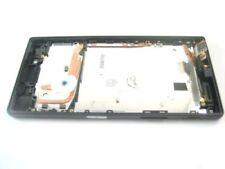 Ensembles d'accessoires Pour Sony Xperia Z5 pour téléphone mobile et assistant personnel (PDA)
