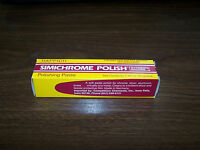 SimiChrome Polish, 1.76 oz.