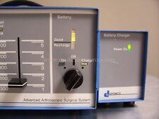 Smith-Nephew Dyonics Advanced Arthroscopic Surgical System Power Unit