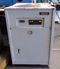 REMCOR LIQUID COOLING SYSTEM, MODEL CH2003-A 1551 460V 3PH 5.68A CHILLER