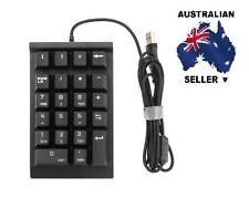 Unbranded/Generic Mechanical Computer Keyboards & Keypads