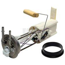 Fuel Pump Module Assembly DENSO 953-5117 fits 2003 Hummer H2 6.0L-V8