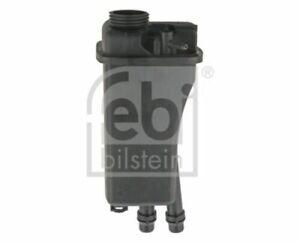 FEBI BILSTEIN Ausgleichsbehälter Kühlmittel 36403 für BMW E38 E39 Kunststoff 5er