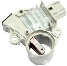 Regulador de voltaje alternador regulador de repuesto para ford vp3c3u10c359aa vr-f901