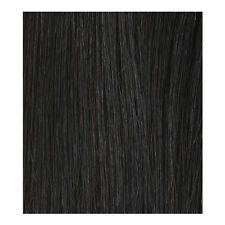 Sensationnel Malaysian Virgin Remy Human Hair One Pack 6PCS Closure French Twist