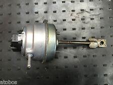 Garrett Turbolader Unterdruckdose Audi VW Seat Skoda 2,0 03L253010F 03L253010N