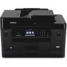 Impresora Brother Mfc-j6930dw Multifunción WiFi