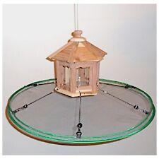 Songbird Essentials SEIA30034 Seedhoop Seed Catcher