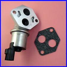 YL8Z9F715AA AC241 New Idle Air Control Valve Motor IAC Fit For Ford Focus Escape