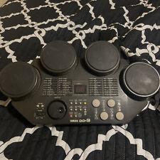 yamaha dd-9 drum machine