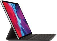 Apple Smart Keyboard Folio (for 12.9-inch iPad Pro - 4th Generation) - MXNL2LL/A