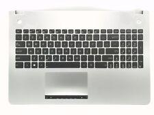 wangpeng New Keyboard Asus N56VZ-S4044V N56VZ-S4086V N56VM-S3029V N56VM-S4082V Laptop US
