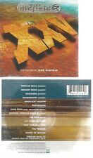 CD--MIKE OLDFIELD -- -- XXV-THE ESSENTIAL