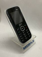 Alcatel 1046x one touch (Unlocked) Mobile Phone