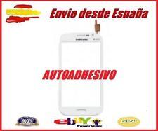 Pantalla Tactil SAMSUNG GALAXY GRAND NEO PLUS Blanco Blanca I9060I/ds i 9060i