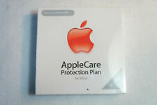 Apple Applecare Protection Plan For iPOD Nano & iPOD Shuffle MA964LL/A