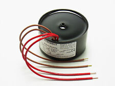 Ringkerntransformator Ringkerntrafo Lichttrafo 12V (11,5V) 100VA Strobelt