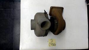 Mack Turbo (Rebuilt) Mod 4LE354 PN 144084