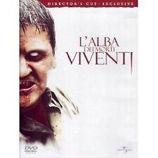 L' alba dei morti viventi (2004) DVD