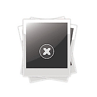 LUK Kit de embrague 220mm RENAULT CLIO MEGANE SC?NIC LAGUNA DACIA 622 3127 09