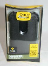 Otter Box Defender Pro Rugged Protection Phone Case Moto X ( 2nd Gen) NIB