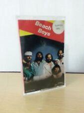 Beach Boys Band Surfer Girl Cassette Music Tape 1986 Golden Circle Ct Usa