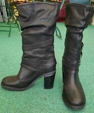 JETTE Stiefel und Stiefeletten für Damen günstig kaufen   eBay 901cf5f013