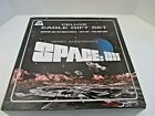 NEW die cast Deluxe Eagle 1 Gift Set (MIB) Space:1999 Alpha Moonbase Product Ent