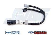 Ford F250 F350 F450 F550 6.0L Powerstroke Diesel OEM Updated Fuel Pump Harness