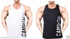 Cotton Y Neck Basic Singlepack T-Shirts for Men