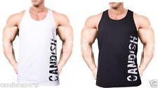 Cotton Y Neck Basic T-Shirts for Men