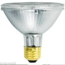 75PAR30/LN 130V  PAR30 130V 75W  Watt FLOOD LIGHT NEW! LOONG NECK
