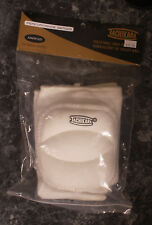 Tachikara SMASH Beginner Volleyball Knee Pad (Junior Size)- Performance Srs- NEW