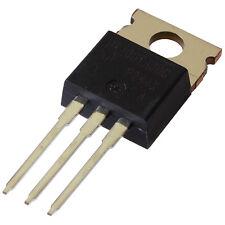 Vs-hfa08ta60c Vishay ULTRA quasi Diodo 600v 2 x 4a raddrizzatori hexfred ™ 855160