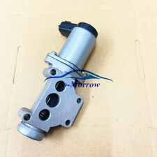 Fuel Injection Idle Air Control Valve 23781-3S510 For Nissan Frontier 2.4L 98-04